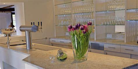 Kosten Für Eine Küche Umzugestalten by Farbgestaltung Wohnzimmer Beige