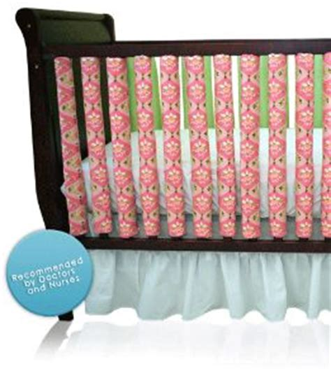 Best Crib Mattress To Prevent Sids by 17 Best Images About Sids Infant Loss On