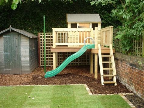 backyard slide plans child psychiatrist sheds light on recent school threats