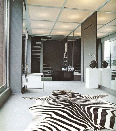 fantabulous safari themed living room with zebra chairs framed 45 best images about zebrahuiden on pinterest zebra