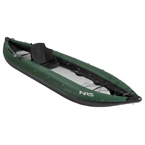nrs pike fishing inflatable kayak at nrs - Pike Fishing Inflatable Boat