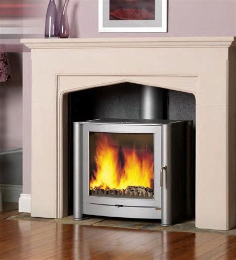 Contemporary Wood Burning Stoves Error Detected Leeds Stove Centre