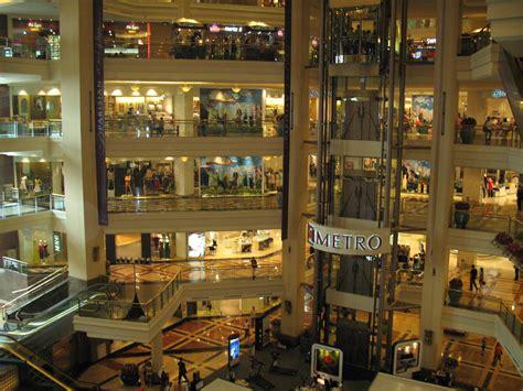 Etude House Di Mall Jakarta mal mall taman anggrek wisata jakarta
