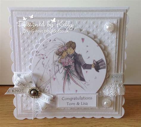 Handmade Engagement Card Ideas - 1000 ideas about engagement cards on handmade