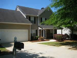 homes for rent in gwinnett county section 8 housing and apartments for rent in gwinnett