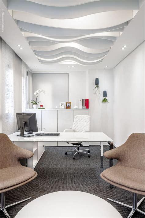 Study Room Interior Design 194 best l i g h t i n g images on pinterest office