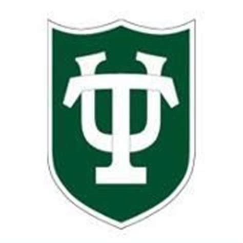 Tulane Houston Mba Review by Tulane Reviews Glassdoor