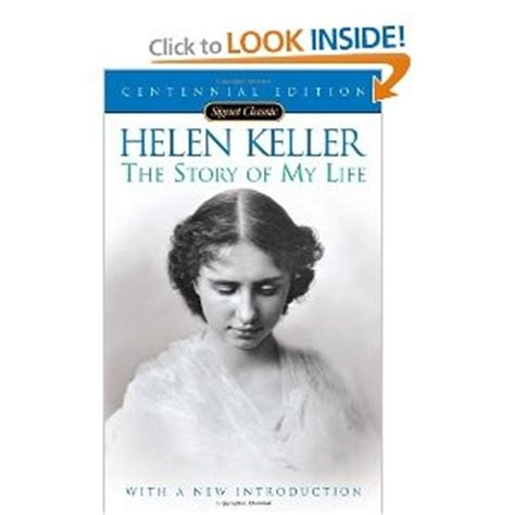 helen keller biography movie 14 best images about ao5 on pinterest prince racist