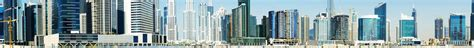 emirates uk office 2 united arab emirates office sgw consulting
