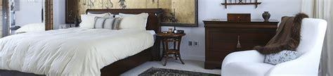 interior design hong kong hong kong designers escape for more room in wong chuk hang