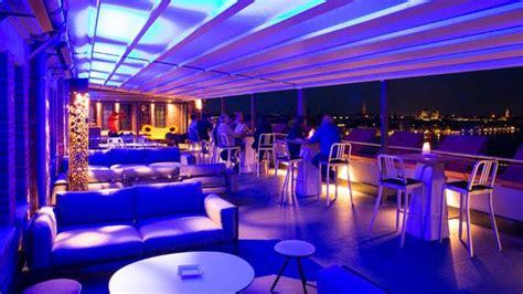 skyline rooftop bar in venice therooftopguide