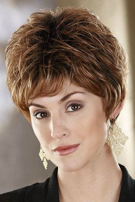 feathered back hairstyles for women short hairstyle 2013 feather back hairstyles feathered back hairstyles for
