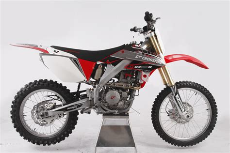 Modified Vr Bikes Nepal by Top 5 Dirt Bikes In Nepal Price Features 2017 Inheadline