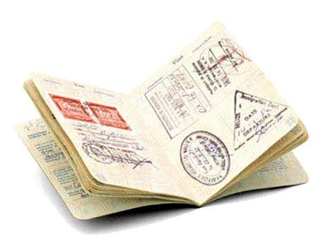 consolato thailandia torino triportrek travel express la richiesta