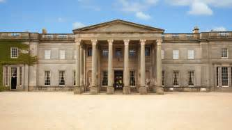 How To Make Gift Card - home wynyard hall the north east s most loved destination