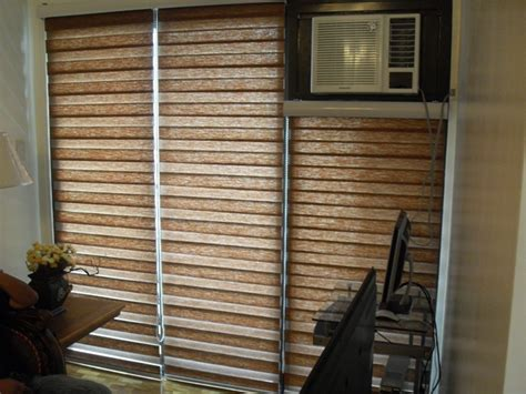 New Window Treatments New Window Treatments For The Year 2012 Combi Blinds
