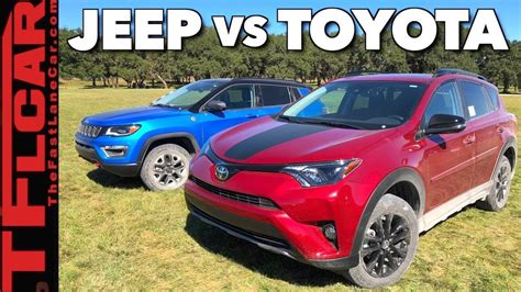 2018 jeep tomahawk what s better road 2018 jeep compass trailhawk vs