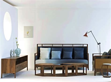modern chinese furniture design www pixshark com