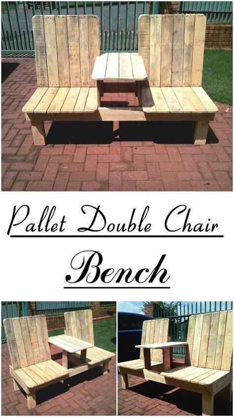 Pallet Chair Diy Lover S Room S Room