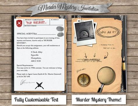 clue murder mystery dinner 17 best ideas about clue themed on