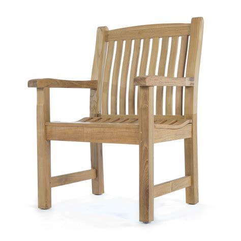 veranda outdoor furniture veranda teak armchair westminster teak outdoor furniture