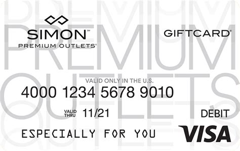Simon American Express Gift Card Check Balance - simon gift card balance check american express infocard co