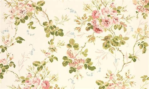 pattern pastel siamzone 30 aesthetically beautiful vintage textures for your