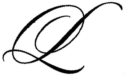 tattoo font letter l letter l tattoo fonts