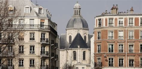 a walking tour of the best baroque architecture in paris a walking tour of the best baroque architecture in paris