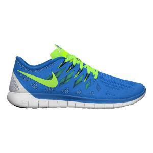 best sport shoes 2014 28 images 2014 breathable sport