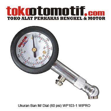 Tyre Alat Ukur Tekanan Ban 3 Fungsi Digital Top Quality 17 best images about peralatan service ban on