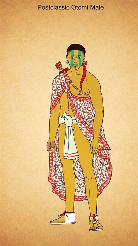 modern aztec haircut 316 best images about roots on pinterest aztec warrior