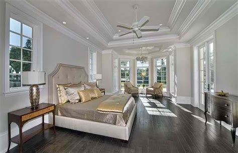 master bedroom tray ceiling makeover house building pinterest diy master bedroom makeover ideas diy projects craft ideas