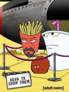 Adult Swim Meme - aqua teen hunger force aqua teen hunger force meme