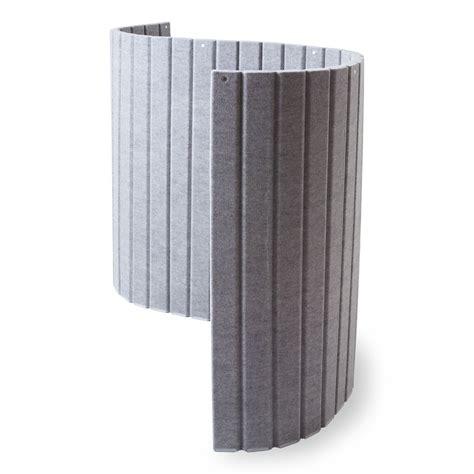 Sound Proof Drapes Soundproof Curtains Ikea Best Image Webproxp Com