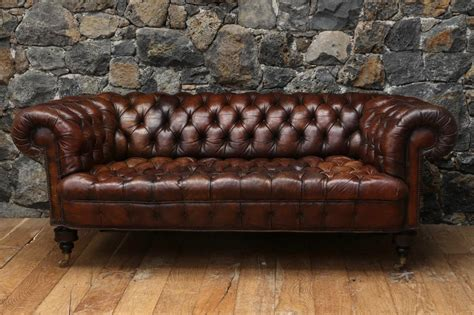 chesterfield sofa nz chesterfield sofa nz oropendolaperu org
