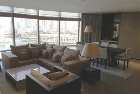 2 bedroom apartment for sale in downtown burj dubai 2 bedroom apartment for sale in armani residence burj