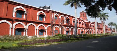 Amu Mba Fees by Aligarh Muslim Halls