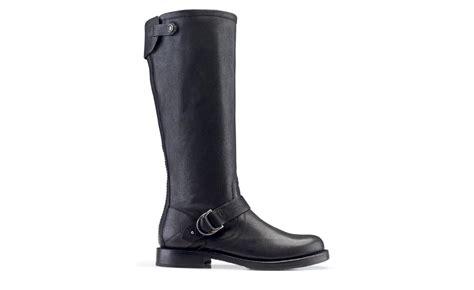 olukai nahuku s leather boots free shipping