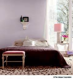 5 interior paint ideas that create calm angie s list living room red wall paint and grey sofas color