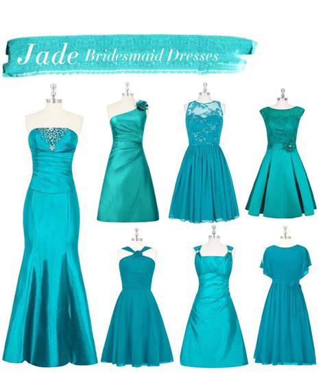 most popular prom colors for 2015 most popular colors of 2015 bridesmaid dresses trusper
