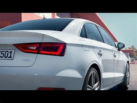 2015 Audi A3 Priced From 30 795 Audi A3 Ambition 30 Tfsi 2015 Price Specs Motory Saudi Arabia