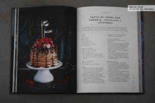 libro repostera estilismo y fotografa reposter 237 a estilismo y fotograf 237 a libro de recetas de linda lomelino