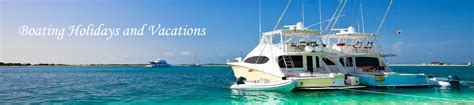 boat supplies west yorkshire boat chandlers guide your simple free to use uk and