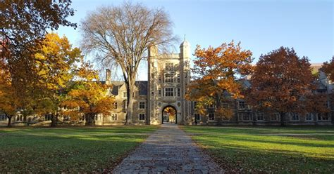 U Mich Phd Mba by Of Michigan Degrees Cus Programs