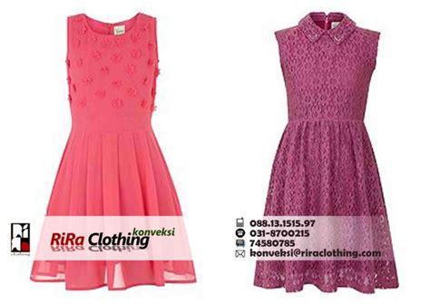 Fashion Wanita Gretha Overalset konveksi fashion wanita rira clothing konveksi
