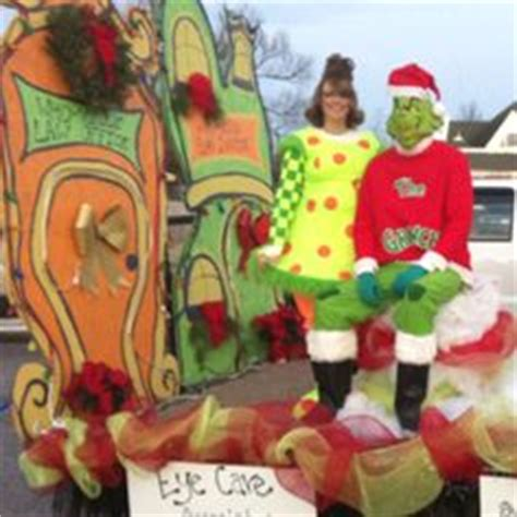 1000 images about parade on grinch 1000 images about parade float on