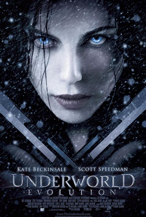 telecharger film underworld 1 gratuitement fantasy movies to pin on pinterest page 7