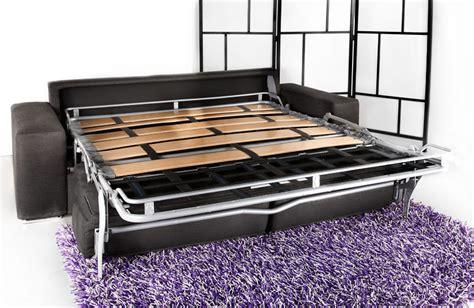 divano letto con doghe divani tino mariani divani letto con rete a doghe