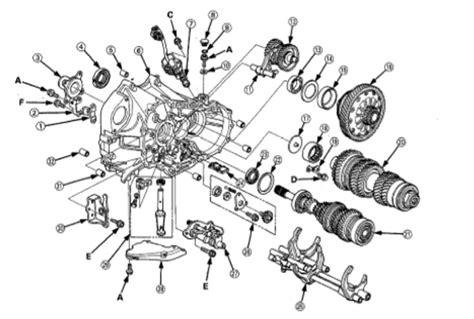 2006 Volkswagen Golf All Models Service And Repair Manual